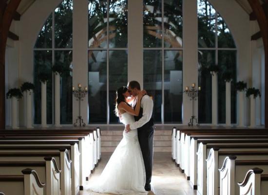 Lioi Wedding