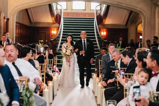 Jackovitch Wedding