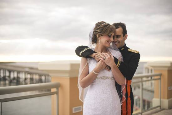 Eijkelboom Wedding