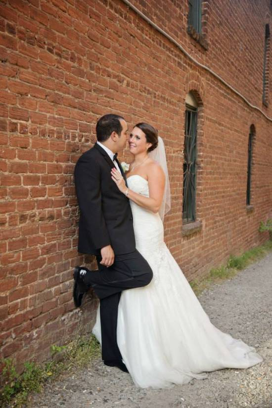 Ouargli Wedding