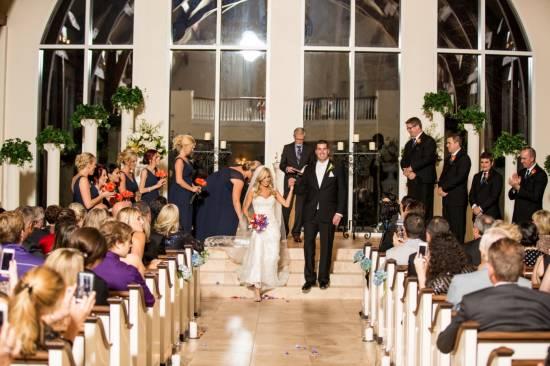 Moravek Wedding