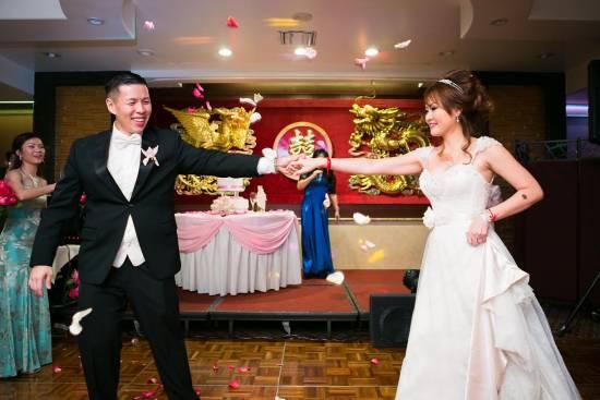 Eng Wedding
